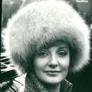 Barbara Murray - 454 x 623