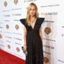 Rachel Zoe – Barbara Berlanti Heroes Gala Benefitting Fck Cancer in Burbank - 454 x 657
