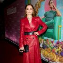 Zoey Deutch – 'The Politician' Premiere in London