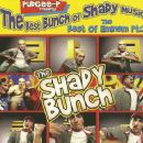 The Best Of Eminem Part 2 - The Shady Bunch