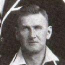 Cyril Allcott