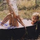 Kate Hudson - 454 x 360