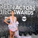 Sarah Hyland – 2020 Screen Actors Guild Awards in Los Angeles