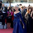 Helen Mirren – 'Girls Of The Sun' Premiere at 2018 Cannes Film Festival