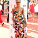 Thandie Newton : Virgin TV British Academy Television Awards - 454 x 568