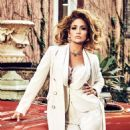 Jennifer Lopez – Guess Girl Spring Campaign 2020