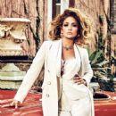 Jennifer Lopez – Guess Girl Spring Campaign 2020