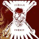 Circle Album - Forest