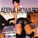 Adina Howard - 320 x 318