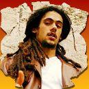 Damian Marley - 192 x 200