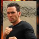 Actor Jason David Frank popular as Tommy Oliver from Power Rangers Pictures - 301 x 444