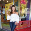 Dress for Success Taste of Success With Chiquinquira Delgado