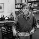 John Cage - 284 x 350