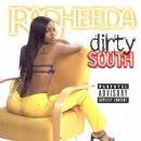 Rasheeda - Dirty South