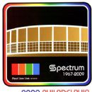 2009 Philadelphia Spectrum Box Set