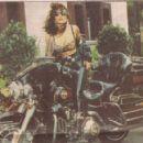Karla Ramdhani - 454 x 422