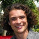 Jonny Labey