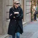 Kelly Rutherford - 368 x 550