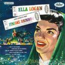 Ella Logan Sings Songs From Finan's Rainbow - 454 x 454