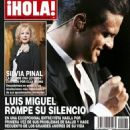 Luis Miguel - 454 x 624