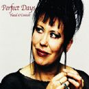 Perfect Days (Single)