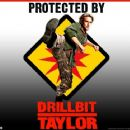 Drillbit Taylor Wallpaper