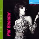 The Best Of Pat Benatar - Volume One