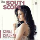 Sonal Chauhan - 454 x 608