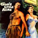 God's Little Acre - 454 x 439