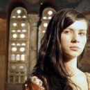Nora Tschirner - 454 x 338