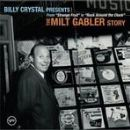 Various Artists Album - Billy Crystal Presents: The Milt Gabler