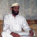 Abdul-Rahman al-Awlaki