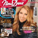 Céline Dion - 454 x 583