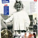 Grazyna Barszczewska - Show Magazine Pictorial [Poland] (10 June 2019)