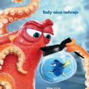 Finding Dory (2016) - 454 x 649