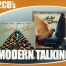 Modern Talking - 2 In 1 Modern Talking