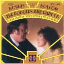 Richard Rodgers and Lorenz Hart - 454 x 454