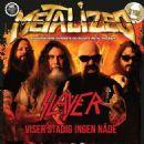 Slayer - 454 x 645