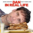 Sondre Lerche - Dan in Real Life