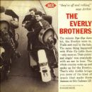The Everly Brothers - The Everly Brothers [Cadence]
