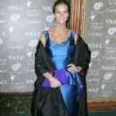 Rachel Griffiths - Art Of Elysium's 2 Annual Black Tie Gala, 01-10-09
