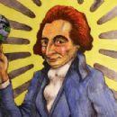 Thomas Paine - 400 x 300