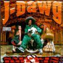 J-Dawg - 200 x 200