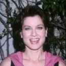 Jodi Applegate