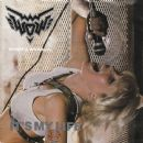 Wendy O. Williams - It's My Life