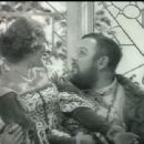 The Private Life of Henry VIII. - Charles Laughton - 454 x 340
