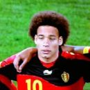 Axel Witsel - 454 x 339