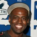 Deon Richmond - 365 x 550