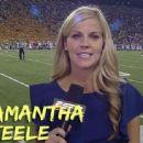 Samantha Steele - 454 x 338