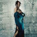 Rihanna - i-D Magazine Pictorial [United Kingdom] (February 2015)
